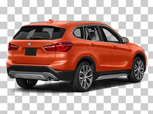 Sport Utility Vehicle BMW Compact Car Xdrive28i PNG