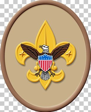 Boy Scouts Of America Scouting Eagle Scout Scout Troop Merit Badge PNG
