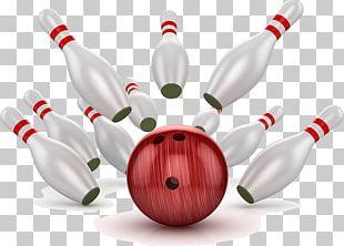 Brunswick Pro Bowling Bowling Balls Bowling Pin PNG
