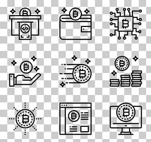 Computer Icons Web Design Icon Design PNG