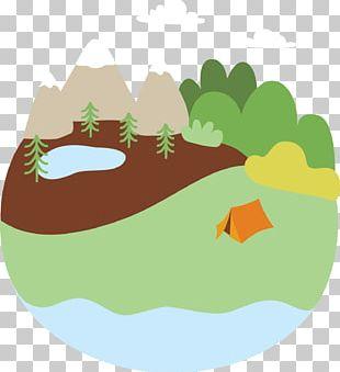 Illustration PNG
