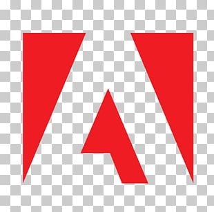 Adobe Systems Computer Icons Adobe InDesign Portable Network Graphics Adobe Creative Cloud PNG