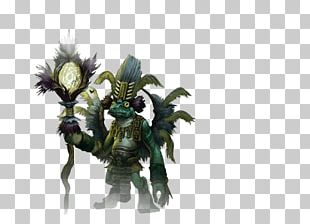Heroes Of Newerth Dungeons & Dragons Video Games Warcraft III: Reign Of Chaos PNG