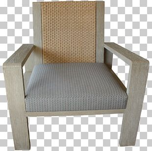 Chair NYSE:GLW Garden Furniture Wicker PNG