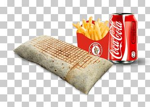 French Fries Taco Kebab Junk Food Fast Food PNG