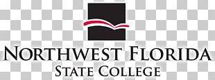 South Hampton Estates Northwest Florida State College Wilhelm-Knapp-School & Study Center Real Estate PNG