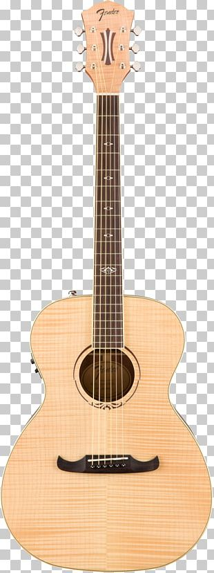 Twelve-string Guitar Acoustic-electric Guitar Steel-string Acoustic Guitar Musical Instruments PNG