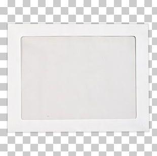 IKEA Frames Centimeter Decorative Arts Color PNG