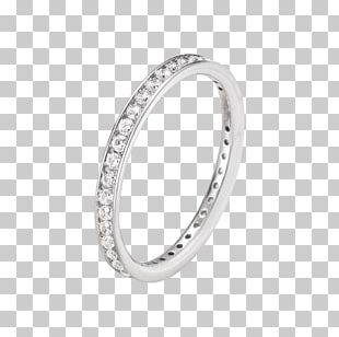 Wedding Ring Diamond Colored Gold Jewellery PNG