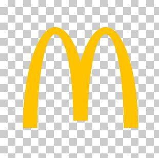 Hamburger Take-out McDonald's Big Mac Drive-through PNG