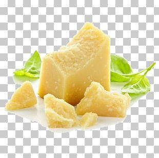 Pizza Caesar Salad Italian Cuisine Milk Cheese PNG