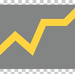 Sri Lanka Emoji Text Messaging Sticker Alt Attribute PNG