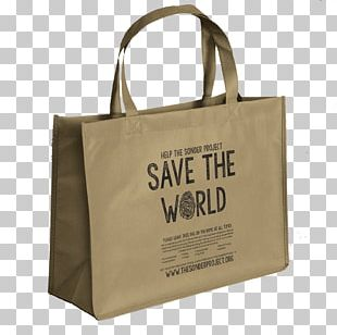 Tote Bag Plastic Bag Shopping Bags & Trolleys Nonwoven Fabric PNG
