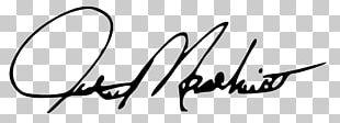 Logo Drawing Line Art /m/02csf PNG