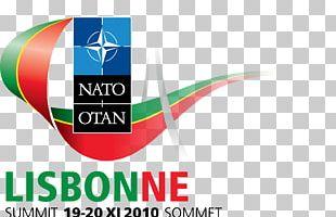 NATO Summit 2010 Lisbon Summit PNG