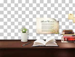Pencil Desktop Computer Wireless Speaker PNG
