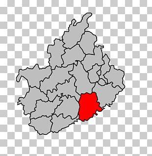 Canton Of Champlitte Vesoul Canton Of Vitrey-sur-Mance PNG