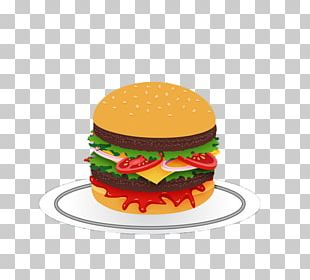 Fast Food Nation: The Dark Side Of The All-American Meal Hamburger Fast Food Restaurant PNG