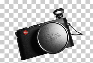 Leica M6 Camera Lens Camera Flashes Photography PNG