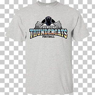 T-shirt University Of Illinois At Chicago Clothing Sleeve PNG