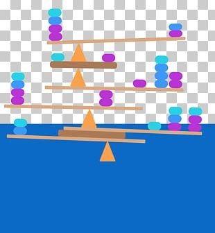 Mathematics Algebra Zero To The Power Of Zero Puzzle Arithmetic PNG