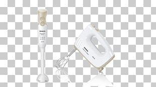 Small Appliance Mixer Bosch ErgoMixx MFQ36300 Immersion Blender Robert Bosch GmbH PNG