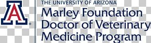 University Of Arizona College Of Optical Sciences University Of Arizona College Of Medicine College Of Agriculture And Life Sciences PNG