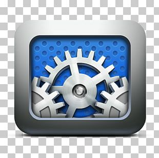 Wheel Multimedia PNG