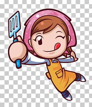 Cooking Mama 5: Bon Appxe9tit! Cooking Mama 4: Kitchen Magic COOKING MAMA Lets Cookuff01 Nintendo 3DS PNG