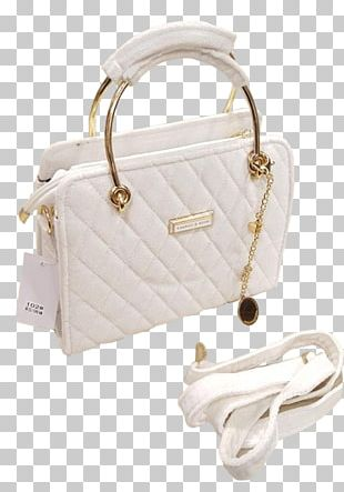 Handbag Clothing Accessories Online Shopping Messenger Bags PNG