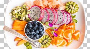 Organic Food Vegetable Veggie Burger Fruit Eating PNG