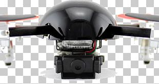 Unmanned Aerial Vehicle Micro Air Vehicle Quadcopter Delivery Drone Extreme Fliers Micro Drone 3.0 PNG