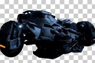 Batman Batmobile Superman Warner Bros. Studio Tour Hollywood Film PNG