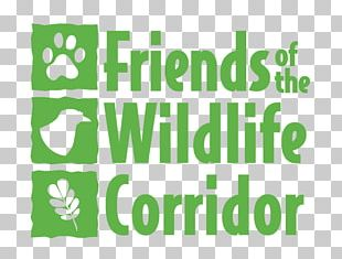 Friends Of The Wildlife Corridor Lower Rio Grande Valley National Wildlife Refuge GNC PNG