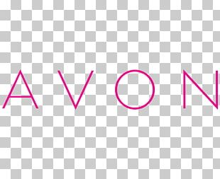 Avon Products Amway Company Chief Executive Pyramid Scheme PNG