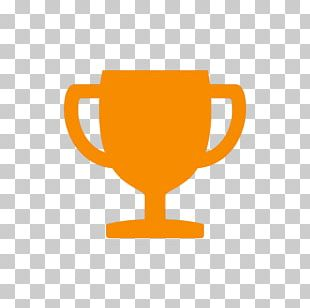 Computer Icons Trophy Award Medal PNG
