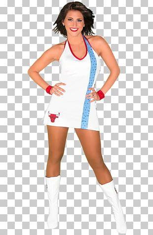 Costume Shoulder Sports Uniform PNG