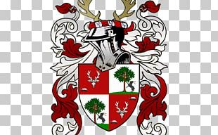 Crest Escutcheon Royal Coat Of Arms Of The United Kingdom Royal Arms Of Scotland PNG