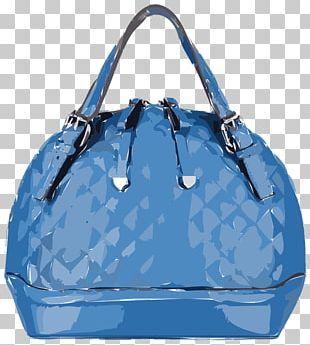Handbag Computer Icons Leather PNG