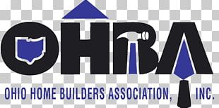 Ohio Home Builders Association Building House Custom Home PNG
