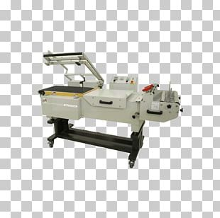 Packaging Machine ITW Mima Packaging Systems Wulftec International Packaging And Labeling PNG