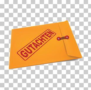 Paper Manila Folder Envelope Mail Postage Stamps PNG