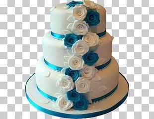 Wedding Cake Bakery Birthday Cake Torte PNG