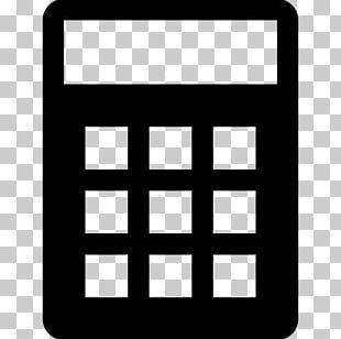 Computer Icons Icon Design Encapsulated PostScript PNG