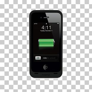 IPhone 4S Battery Charger IPhone 5 Mophie Battery Pack PNG