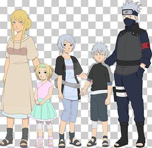Kakashi Hatake Naruto Uzumaki Sasuke Uchiha Boruto: Naruto Next Generations PNG