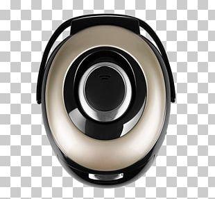 Multicooker Multivarka.pro Cooking Computer Speakers PNG