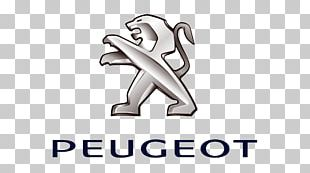 Peugeot Car France Logo PNG