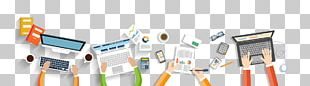 Software Development Computer Software Computer Science Enterprise Resource Planning Business PNG