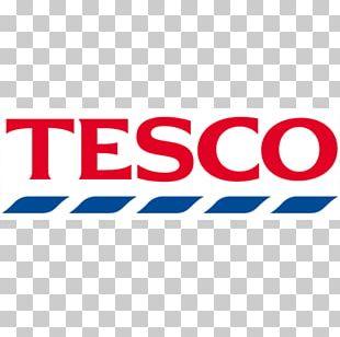 Tesco Ireland Retail Business Tesco.com PNG